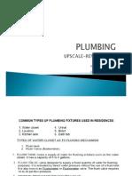 Plumbing Design Lecture.pdf
