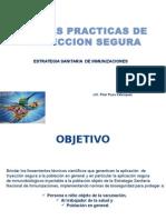 6. Presentacion Inyección Segura 2013 [Reparado]
