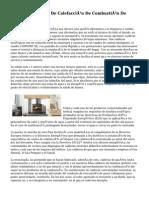 Calderas Y Estufas De Calefacción De Combustión De Pellets Y Leña.
