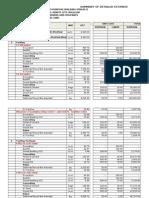 Polycarbonate Pricelist Philippines - 5729805