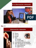 IEF 01 - Introduccion a las Finanzas - Parte 2.ppt