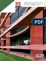 Abitare 2012-10