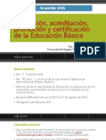 acuerdo696evaluacinacreditacinpromocinycertificacinde.pdf