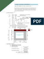 diseño estructural de alcantarilla de concreto.xls.pdf