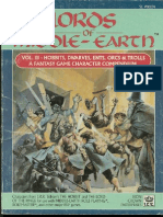 MERP  Lords of Middle-Earth Volume III - Hobbits  (1).pdf