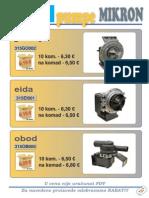 pumpe-1280-250137