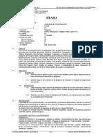 LENGUAJE DE PROGRAMACIÓN.pdf