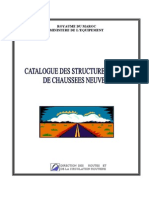 (Cata2006)Catalogue Structures Types Chaussées Neuves Pass Cata2006(Full Permission)