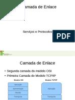 Modelo Enlace.pdf