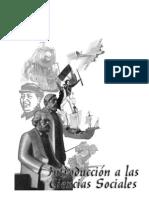 Libro Por Competencias de Cc Sociales y Filosofia