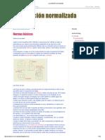 La acotación normalizada.pdf