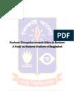 Nadim PDF