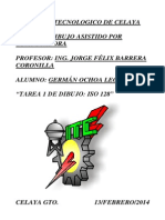 NORMA_ISO_128 2015.pdf