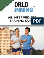 10k_intermediate_training_guide.pdf