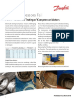 fsn018whycompressorsfailpart9