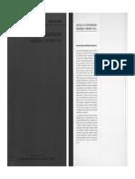 Hespanha - Justiça e litigiosidade.pdf