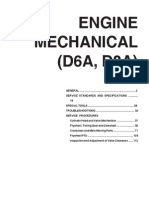 D6A - D8A.pdf