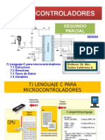 Micc Tema No. 7 Lenguaje C.pptx