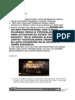 20150804_latihansoalremidipemrogramanweb (1)