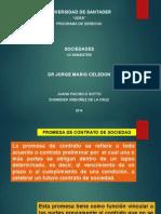 PROMESA DE CONTRATO DE SOCIEDADES.pptx