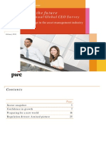 pwc-17th-annual-global-ceo-survey-asset-management-key-findings.pdf