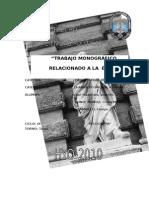 MONOGRAFIA  FINAL DE ETICA.docx