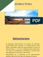 14 Infraestructura- ESTRIBOS Con LRFD (2)