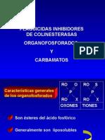 Organosfosforados