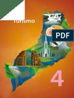 Gran Atlas de Misiones-Cap 4 Turismo