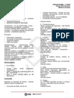2_Direito ADMINISTRATIVO_Matheus Carvalho_f.pdf