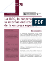 DB20_RSC_internacionalizacion_empresa_ESP_abr09.pdf