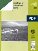 idp59.pdf