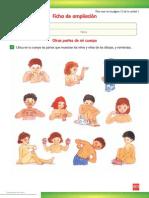 ampliacion.sm.1.cono.pdf