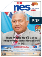 FijiTimes_August 21  2015 Web.pdf
