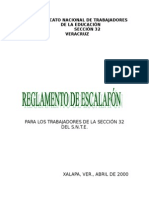 ESCALAFON ESTATAL.doc