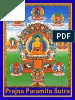 Arya Bhagavati Vajra-cchedika Prajna Paramita Sutra