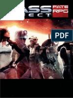 Mass+Effect+Fate+RPG