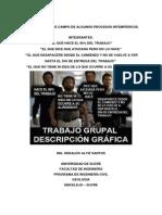 informe-de-practica-de-campo-n2-intemperismo.pdf