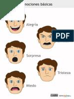 Emociones_Basicas