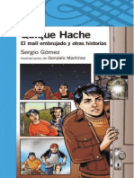 Quique-El-Mall-Embrujado-y-Otras-Historias.pdf