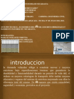 Diapositivas de Investigacion Aplicada
