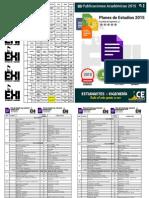 guia-de-planes-de-estudios.pdf