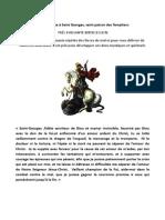 Prière secrète à Saint Georges.pdf
