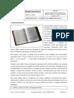apostila11