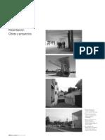 Arquitectura Para El Consumo - Klotz