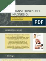 TRANSTORNOS DEL MAGNESIO.pptx