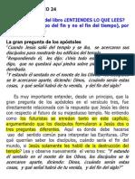 Análisis a Mateo 24.pdf