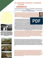 Le Divisioni Partigiane