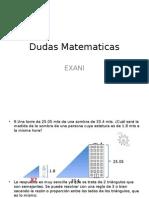 Ejercicios matematicas (1)