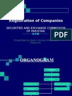 Company+Registration-NaziShaheen.ppt